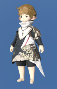 Model-Midan Coat of Healing-Male-Lalafell.png