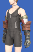 Model-Pack Wolf Gauntlets-Male-Hyur.png