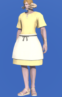 Model-Serpent Sergeant's Apron-Male-AuRa.png