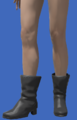 Model-Songbird Boots-Female-Viera.png