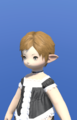 Model-The Emperor's New Hat-Female-Lalafell.png