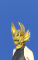 Model-The Face of the Golden Wolf-Female-Miqote.png