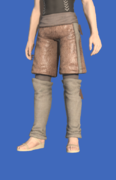 Model-Toadskin Culottes-Male-Hyur.png