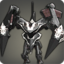 Model Vanguard Icon.png