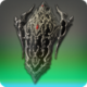 Nightsteel Shield Icon.png