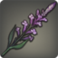 Odd Herb Icon.png