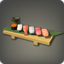 Oriental Sushi Lunch Icon.png