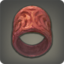 Red Coral Ring Icon.png