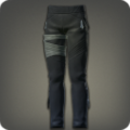 Scion Adventurer's Bottoms Icon.png