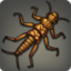 Stonefly Nymph Icon.png