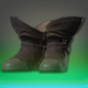 Voeburtite Shoes of Casting Icon.png