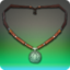 Aesthete's Necklace of Gathering Icon.png