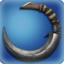 Augmented Cryptlurker's War Quoits Icon.png