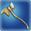 Axe of the Luminary Icon.png