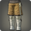 Boarskin Culottes Icon.png