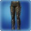 Carborundum Trousers of Aiming Icon.png