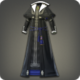 Chimerical Felt Robe of Casting Icon.png