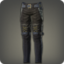 Dhalmelskin Breeches of Fending Icon.png