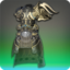 Flame Elite's Cuirass Icon.png