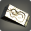 Larch Ring Icon.png