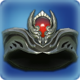 Makai Bracelet of Aiming Icon.png