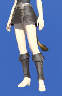 Model-Acolyte's Skirt-Female-Miqote.png
