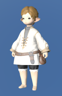 Model-Aetherial Cotton Dalmatica-Female-Lalafell.png
