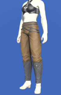 Model-Alliance Bottoms of Casting-Female-Roe.png