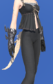 Model-Antiquated Chaos Gauntlets-Female-AuRa.png