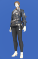 Model-Archaeoskin Jackcoat of Crafting-Female-Roe.png