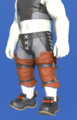 Model-Augmented Scholar's Boots-Male-Roe.png
