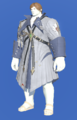 Model-Augmented Shire Conservator's Coat-Male-Roe.png