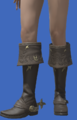 Model-Boots of the Defiant Duelist-Female-Viera.png