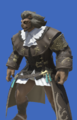 Model-Coat of the Defiant Duelist-Male-Hrothgar.png