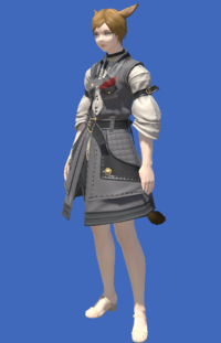 Model-Dwarven Cotton Jacket-Female-Miqote.png