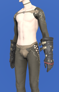 Model-Fistfighter's Gloves-Male-Elezen.png