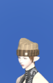 Model-Flannel Knit Cap-Female-Elezen.png