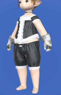 Model-Gordian Gloves of Healing-Female-Lalafell.png