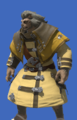 Model-Gridanian Officer's Overcoat-Male-Hrothgar.png