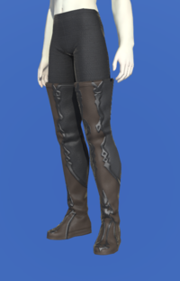 Model-Griffin Leather Thighboots of Aiming-Female-Roe.png