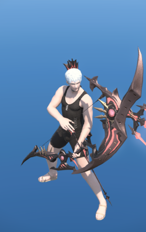 Model-High Allagan Composite Bow.png