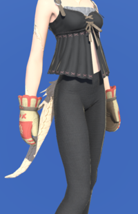 Model-Highland Mitts-Female-AuRa.png