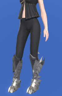 Model-Iron Scale Greaves-Female-AuRa.png