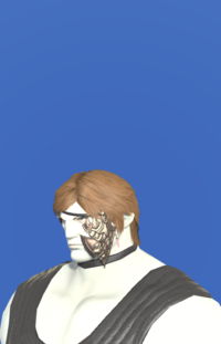 Model-Midan Headband of Fending-Male-Roe.png
