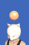 Model-Moogle Head-Male-Hyur.png