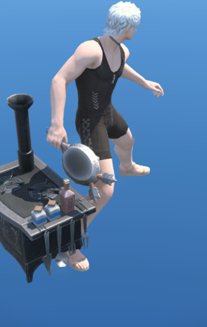 Model-Professional's Frypan.png
