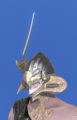 Model-Serpentskin Helm of Maiming-Male-AuRa.png