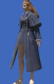 Model-Sharlayan Emissary's Coat-Female-Viera.png