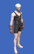 Model-Tacklefiend's Costume Work Gloves-Male-Hyur.png
