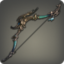 Pine Composite Bow Icon.png